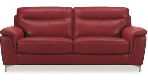 Manly 3 seater Was $2599 Now $2079